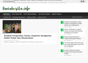 duniaberita.info