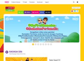 duniaceria.com.my