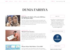 duniafarisya.com