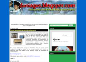 duniagus.blogspot.com