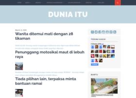 duniaitu.blogspot.com