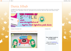 duniajilbabindonesia.blogspot.com