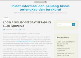 duniakarir.com