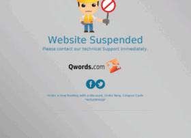 duniapsp.com