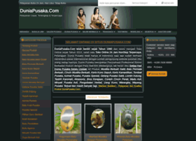 duniapusaka.com