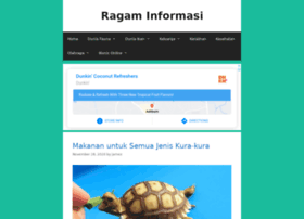 duniaq.com