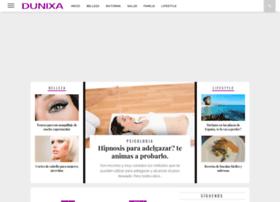 dunixa.com
