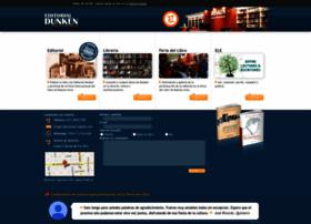 dunken.com.ar