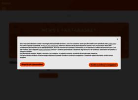 dunkest.com