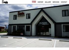 dunkinjewelers.com