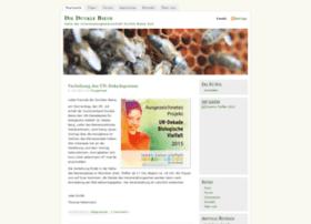 dunklebiene.wordpress.com