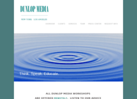 dunlopmedia.com