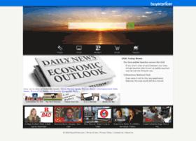 dunnchevy.buyerpricer.com