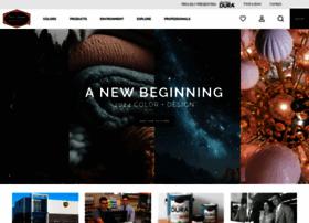 dunnedwards.com