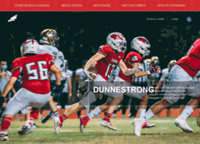 dunnesports.com