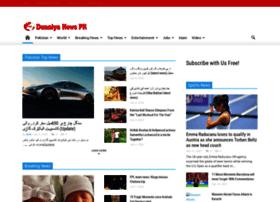 dunniyanews.com