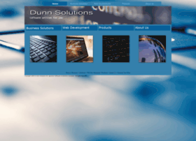 dunnsolutions.co.uk