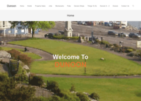dunoon.com