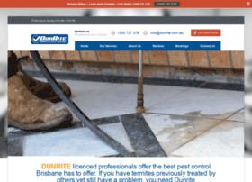 dunrite.com.au