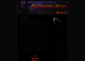 dunshelmplayers.wordpress.com