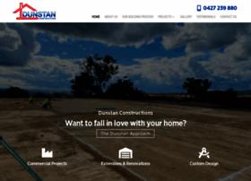 dunstanconstructions.com.au