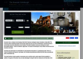 dunstane-city.hotel-rez.com