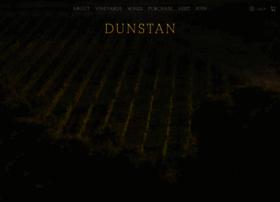 dunstanwines.com