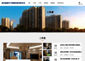 dunwan.com