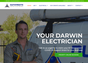 dunwrights.com.au