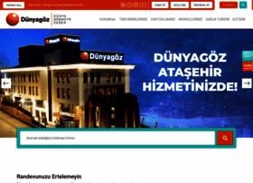 dunyagoz.com