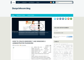 dunyainfocom.blogspot.com