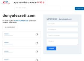 dunyalezzeti.com