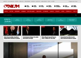 dunyam.net