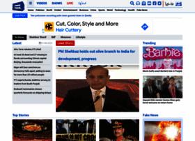 dunyanews.tv