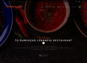 dunyazad.com.au