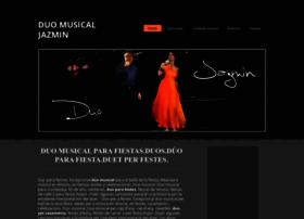 duo-musical-jazmin.webnode.es