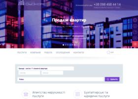 duo.com.ua