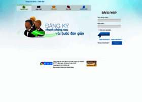 duo.vn