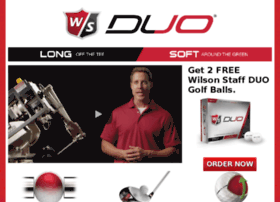 duo.wilson.com