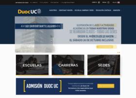duoc.cl