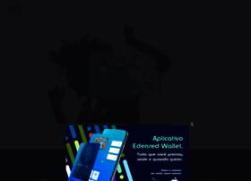 duocard.com.br