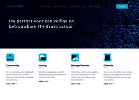 duocast.com