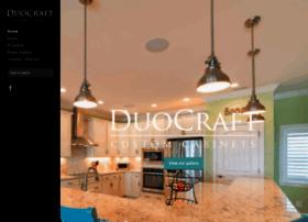 duocraft.com