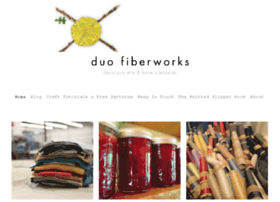 duofiberworks.com