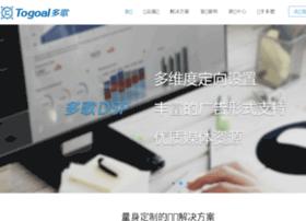 duoge.com.cn