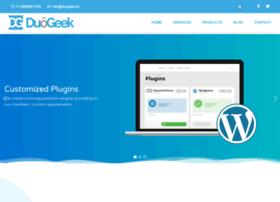 duogeek.com