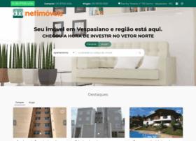 duoimoveismg.com.br