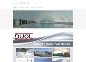 duol.com.tr
