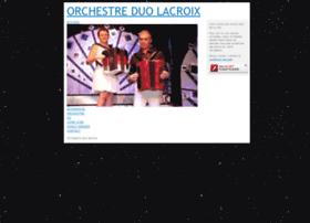 duolacroix.moonfruit.fr