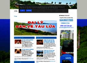duongsatvietnam.com
